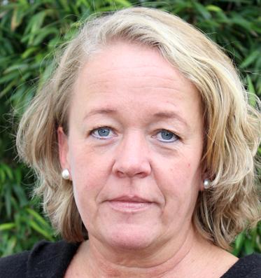 Christiane Leyens