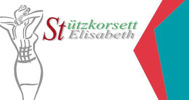Stützkorsett Elisabeth